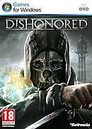 Avis - Dishonored