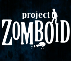 Juin 2011 06/2011 Jaquette-project-zomboid-pc-cover-avant-g-1313053564