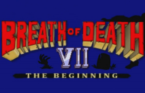 Juillet 2011 07/2011 Jaquette-breath-of-death-vii-the-beginning-pc-cover-avant-g-1311579398