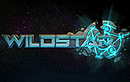 Images Wildstar PC - 0