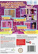 jeuxvideo.com Barbie : Star de la Mode - Wii Image 2 sur 60