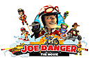 Images Joe Danger 2 : The Movie PlayStation 3 - 0