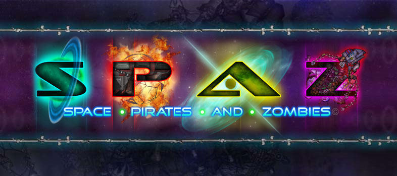 Août 2011 08/2011 Jaquette-space-pirates-and-zombies-pc-cover-avant-g-1313502682