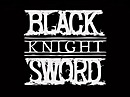 Images Black Knight Sword PlayStation 3 - 0
