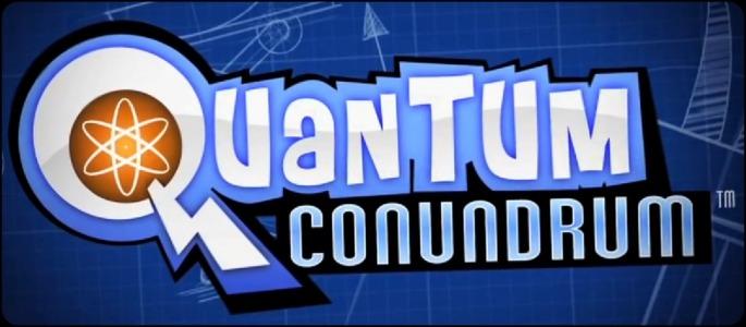 jaquette-quantum-conundrum-xbox-360-cover-avant-g-1325693789.jpg