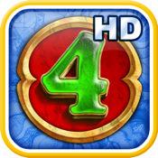 jeuxvideo.com 4 Elements HD - PlayStation 3 Image 1 sur 3