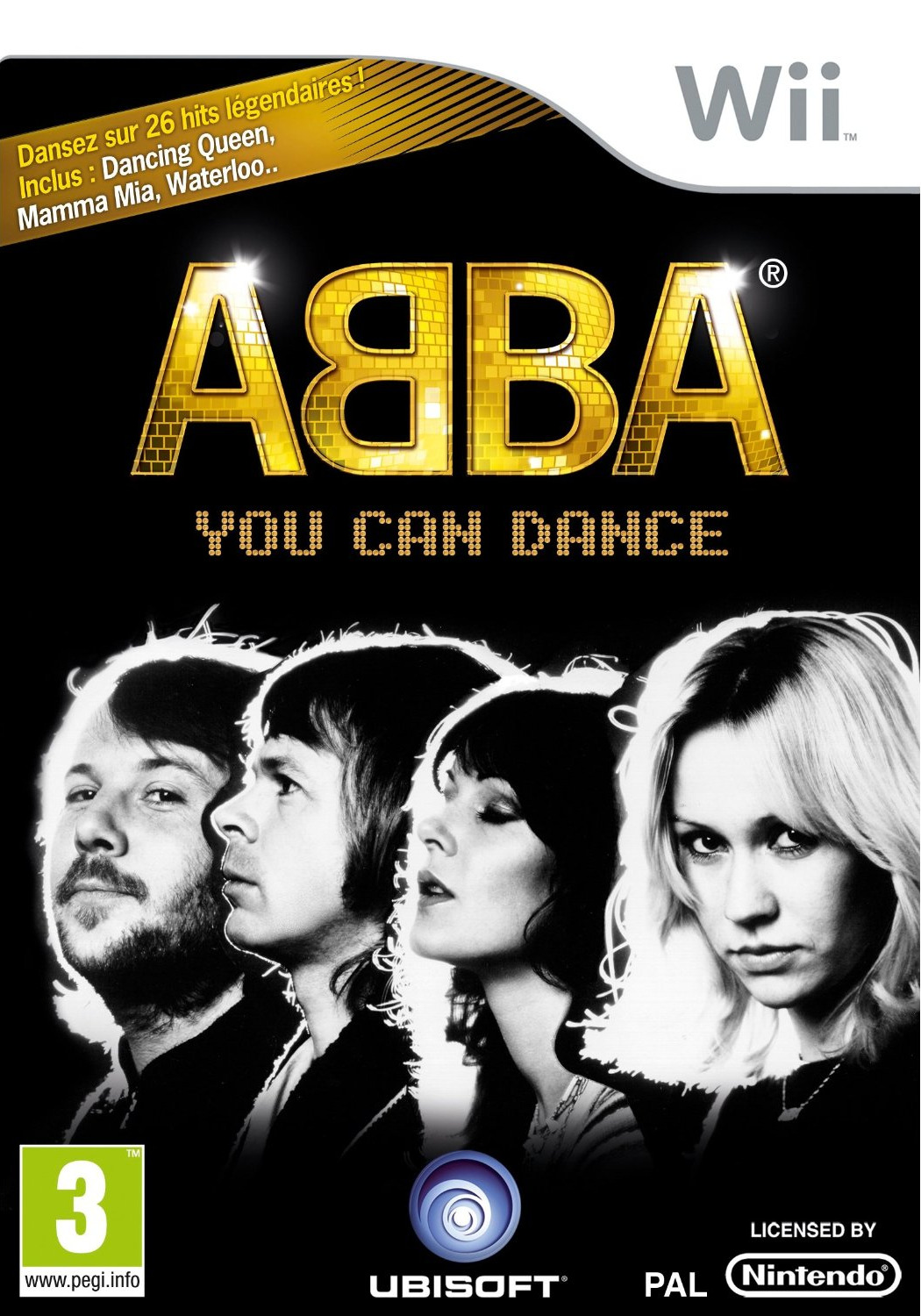 http://image.jeuxvideo.com/images/jaquettes/00042084/jaquette-abba-you-can-dance-wii-cover-avant-g-1317717723.jpg