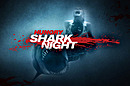 Test - Hungry Shark Night