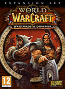 Avis - World of Warcraft : Warlords of Draenor