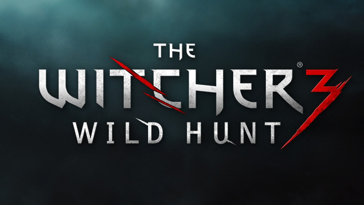 The Witcher 3 : Wild Hunt Jaquette-the-witcher-3-wild-hunt-pc-cover-avant-g-1371108784
