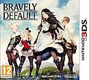 Avis - Bravely Default