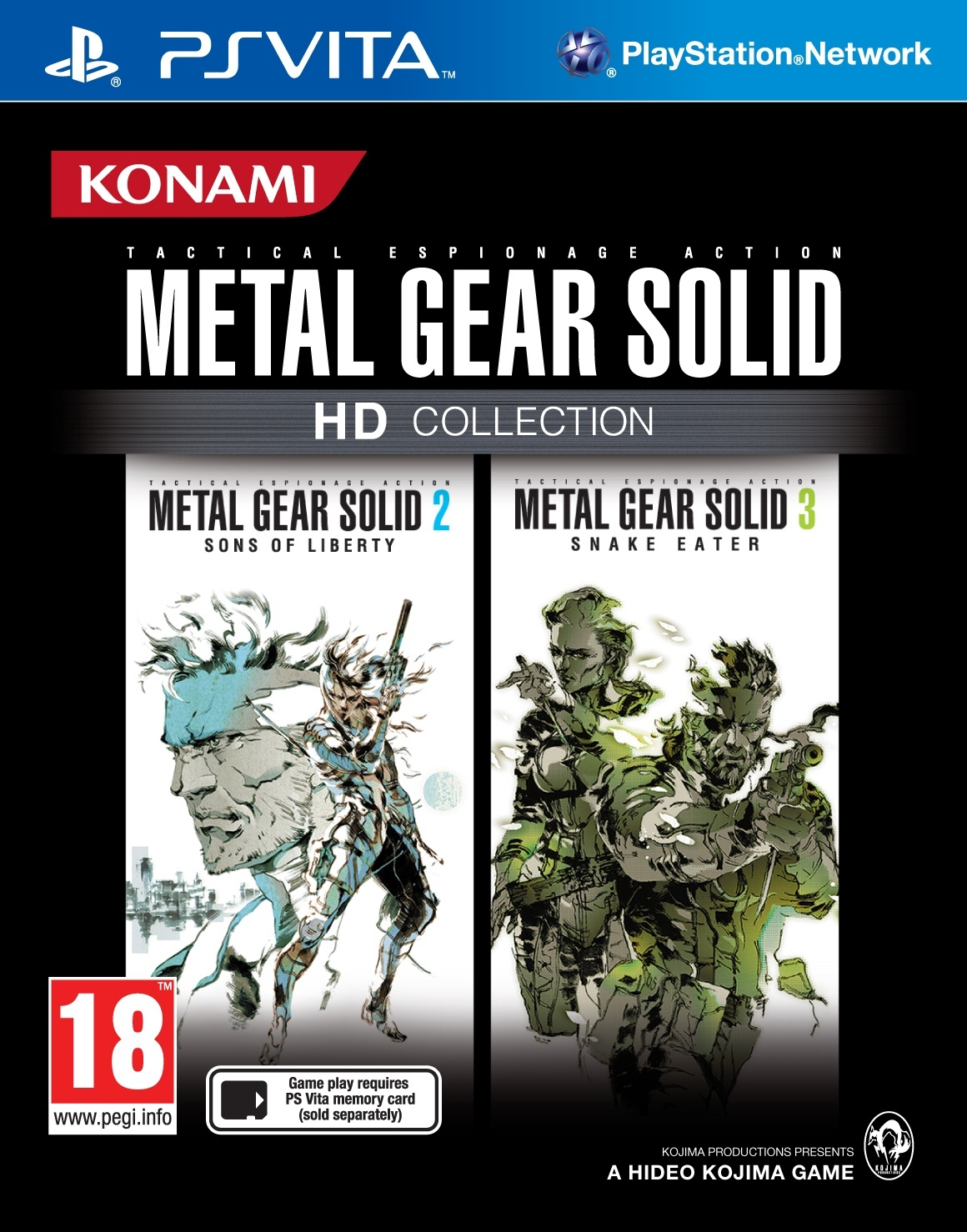 jaquette-metal-gear-solid-hd-collection-playstation-vita-cover-avant-g-1335796929.jpg