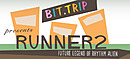 Bit.Trip Presents : Runner 2 - Future Legend of Rhythm Alien