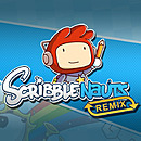 Images Scribblenauts Remix iPhone/iPod - 0