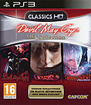 http://image.jeuxvideo.com/images/jaquettes/00042603/jaquette-devil-may-cry-hd-collection-playstation-3-ps3-cover-avant-p-1332946487.jpg