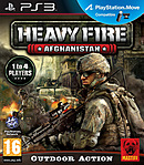 http://image.jeuxvideo.com/images/jaquettes/00042666/jaquette-heavy-fire-afghanistan-playstation-3-ps3-cover-avant-p-1339768360.jpg
