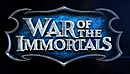 Images War of The Immortals PC - 0