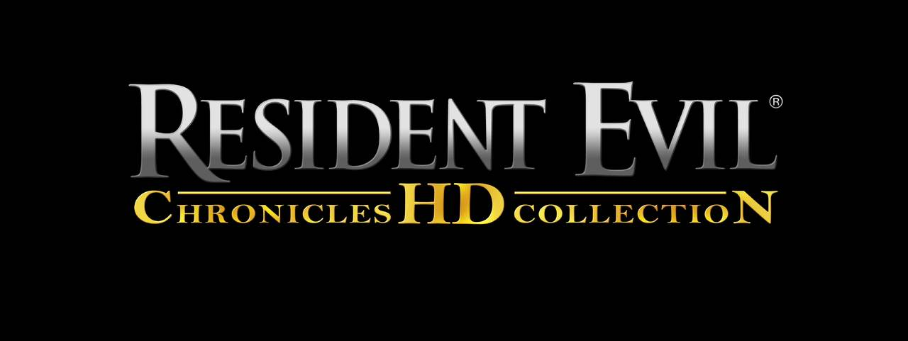 jaquette-resident-evil-chronicles-hd-collection-playstation-3-ps3-cover-avant-g-1336743438.jpg