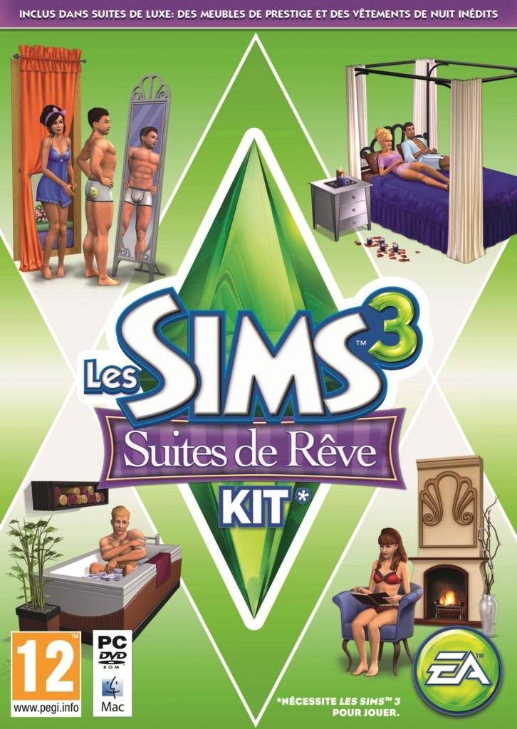 http://image.jeuxvideo.com/images/jaquettes/00042796/jaquette-les-sims-3-suites-de-reve-pc-cover-avant-g-1323783416.jpg