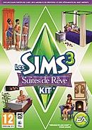 Les Sims 3 : Suites de Rêve