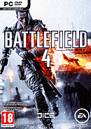 Battlefield 4 : Update 3 (PC)
