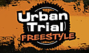 Images Urban Trial Freestyle PlayStation Vita - 0