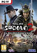 Total War : Shogun 2 : La Fin des Samouraïs