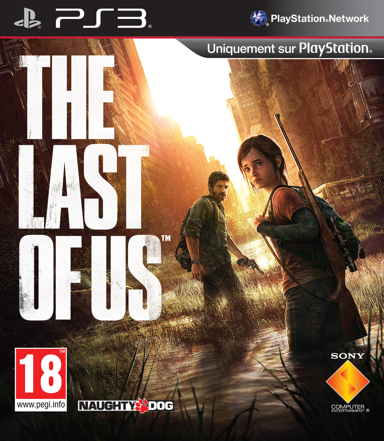 Vos jeux terminés en 2018 - Page 5 Jaquette-the-last-of-us-playstation-3-ps3-cover-avant-g-1355137960