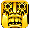 Avis - Temple Run