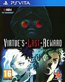 Virtue's Last Reward