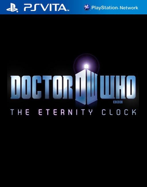jaquette-doctor-who-the-eternity-clock-playstation-vita-cover-avant-g-1332319324.jpg