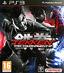 http://image.jeuxvideo.com/images/jaquettes/00043090/jaquette-tekken-tag-tournament-2-playstation-3-ps3-cover-avant-p-1347626798.jpg