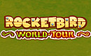 Images RocketBird World Tour Android - 0