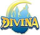 Images Divina PC