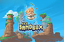 Test - The Sandbox