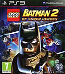 http://image.jeuxvideo.com/images/jaquettes/00043274/jaquette-lego-batman-2-dc-super-heroes-playstation-3-ps3-cover-avant-p-1340282401.jpg