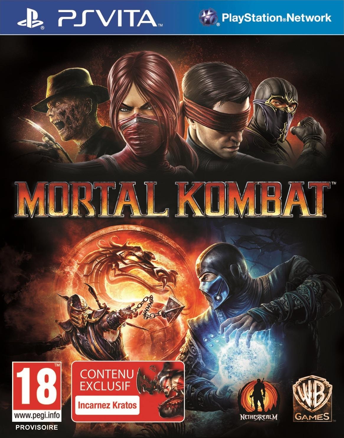 jaquette-mortal-kombat-playstation-vita-cover-avant-g-1326811967.jpg