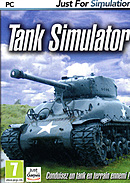 Images Tank Simulator PC - 0
