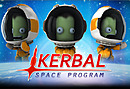Images Kerbal Space Program PC - 0