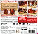Images Carnival Far West 3D Nintendo 3DS - 1