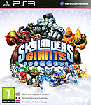 Images Skylanders Giants PlayStation 3 - 0