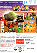 Images Skylanders Giants Wii - 1