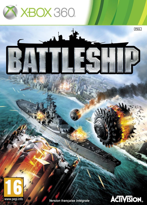 Tag Wiki Top 15 Warships Games For Pc Tcash Kartini Steam Wallet Sea 10 Battleship Game Xbox 360 Gameplay Singularity
