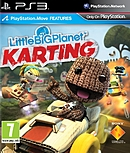 LittleBigPlanet Karting Jaquette-littlebigplanet-karting-playstation-3-ps3-cover-avant-p-1340807386