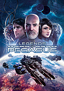 Legends of Pegasus (PC)