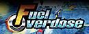 Images Fuel Overdose PlayStation 3 - 0