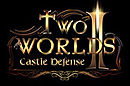 Images Two Worlds II : Castle Defense Mac - 0