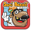 Sami Barket icon