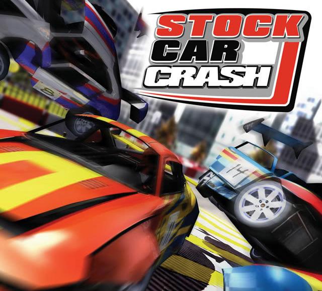 car crash games for pc consoles xbox playstation wii u. Black Bedroom Furniture Sets. Home Design Ideas