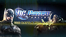 Images DC Universe Online : The Battle for Earth PC - 0